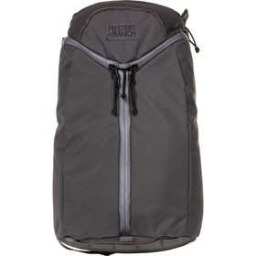 Mystery Ranch Urban Assault 21 Backpack shadow 1000D